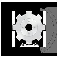 Drupar com | Best Free and Premium Drupal 7, 8 Themes of 2019